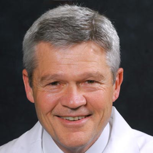 Dr. Paul R. Myers, MD