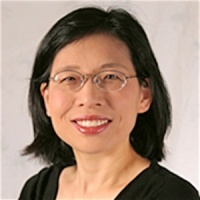 Dr. Esther Park-Hwang, MD - Tacoma, WA - undefined