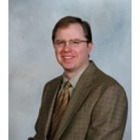 Dr. Warren Chumley, MD - Lexington, KY - undefined