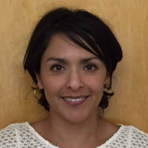 Blanca Orellana, PhD - Los Angeles, CA - Psychiatry