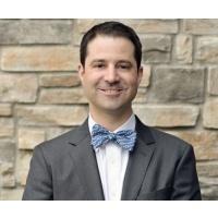Dr. Steven Camp, MD - Fort Worth, TX - undefined