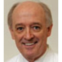 Dr. Hubert Cook, MD - Dallas, TX - undefined