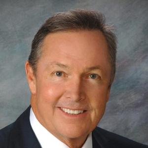 Dr. John Y. Hess, MD