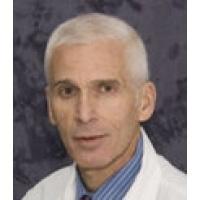 Dr. Fred Morady, MD - Ann Arbor, MI - undefined