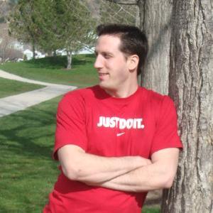 Isaac Gange , NASM Elite Trainer - ,  - Fitness