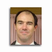 Dr. Richard Drexelius, MD - Centennial, CO - undefined
