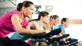 Exercise Helps with a Common Side Effect of Antidepressants