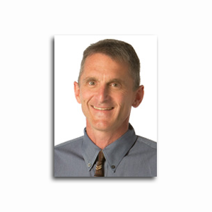 Dr. Michael T. Reeder, DO