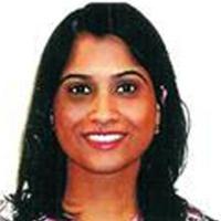 Dr. Nadia Iqbal, MD - Houston, TX - undefined
