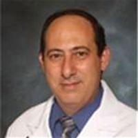 Dr. Samir Azzam, MD - Anaheim, CA - undefined