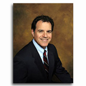 Dr. Lawrence J. Pass, MD