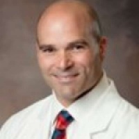 Dr. Charles Bayouth, MD - Lubbock, TX - undefined