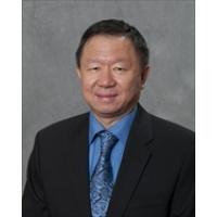 Dr. Yinggang Zheng, MD - Union, NJ - Physical Medicine & Rehabilitation