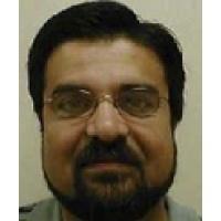 Dr. Zafar Quader, MD - Saint Louis, MO - Gastroenterology