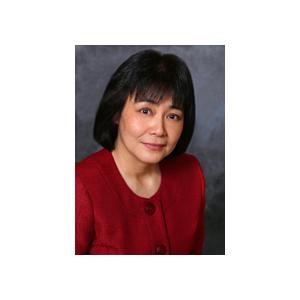 Dr. Nan Laoprasert, MD