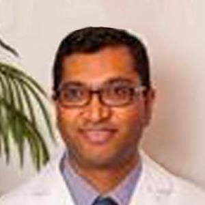 Dr. Adnan S. Peer, MD