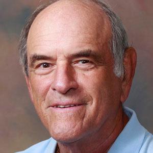Dr. Robert J. Futoran, MD