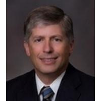 Dr. James Alder, DMD - Beaverton, OR - undefined