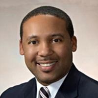 Dr. Richard Peebles, MD - Richmond, VA - undefined
