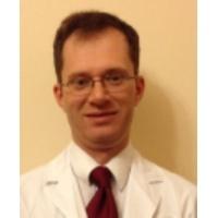 Dr. Pavel Conovalciuc, MD - Spokane, WA - undefined