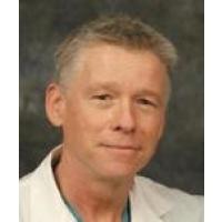 Dr. James Haines, MD - Bellevue, WA - undefined