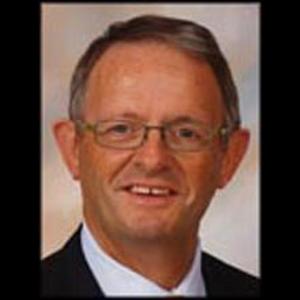 Dr. James D. Dolan, MD