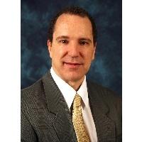 Dr. Alan Klitzke, MD - Buffalo, NY - undefined