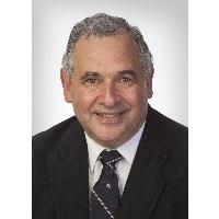 Dr. Chester Fox, MD - Buffalo, NY - undefined