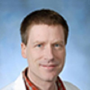 Dr. Stephen L. Nelson, MD