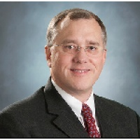 Dr. Scott MacGilvray, MD - Greenville, NC - undefined