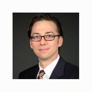 Dr. Mark W. Galland, MD