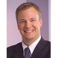 Dr. Christopher Sipe, MD - Chicago, IL - undefined