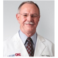 Dr. Robert Wuthrich, MD - Fort Wayne, IN - undefined