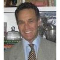 Dr. Arnold Kremer, DO - San Diego, CA - undefined