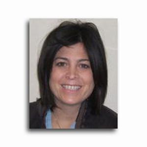 Dr. Leslie B. Dion, MD