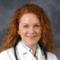 Kathy L. Sander, MD