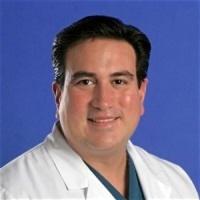 Dr. Romeo Majano, MD - South Miami, FL - Cardiology (Cardiovascular Disease)