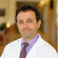 Dr  Leonida Rasenas, Nephrology - Woburn, MA   Sharecare