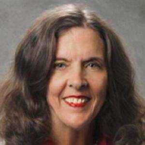 Dr. Nancy A. Powell, MD