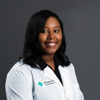 Dr. Jewell Gaulding, MD - Pittsburgh, PA - undefined