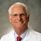 Dr. Eric Melzig, MD - Richmond, VA - Surgery