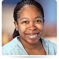 Dr. Yolanda Evans, MD - Seattle, WA - undefined