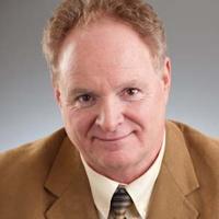 Dr. John W. Bollinger, MD - Sebring, FL - Radiation Oncology