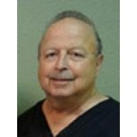 Dr. David Woodill, DDS - Modesto, CA - undefined