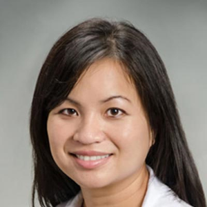 Dr. Mai P. Hoang, MD
