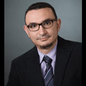 Dr. Moustafa A. Youssef, MD