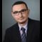 Moustafa A. Youssef, MD