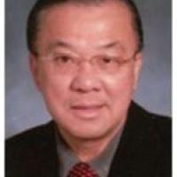 Dr. Jose Evangelista, MD - Livonia, MI - undefined