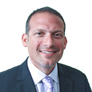 Dr. Paul J. Pagano, MD