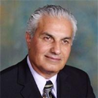 Dr. Shahram Razmzan, MD - Yonkers, NY - undefined